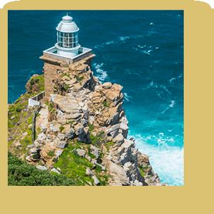 Cape-Peninsula-2