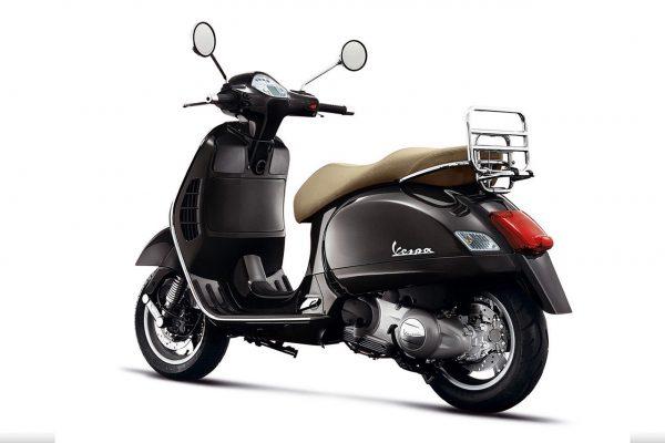 Vespa-gts250