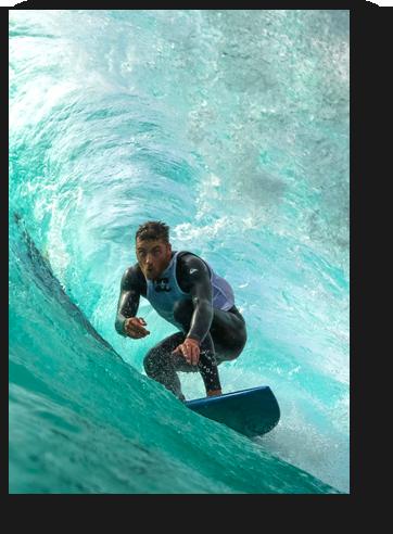 hero-slide-llandudno-beach-surfing3