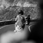 Vespa Journey